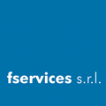 fservices