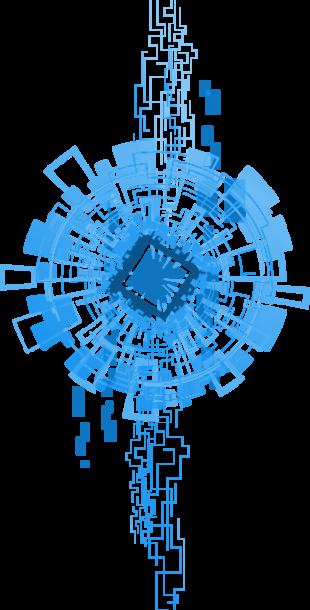 img-ottimizzazione-gestione-network